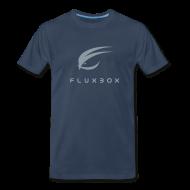 T-Shirts ~ Men's Premium T-Shirt ~ Article 844417
