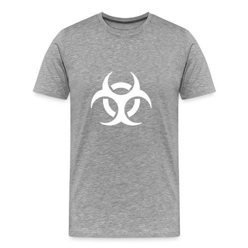 XXXL Tee - Men's Premium T-Shirt