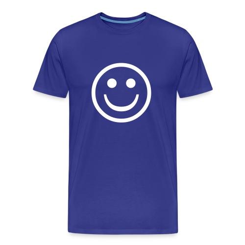 PLUMBING SHIRT - Men's Premium T-Shirt