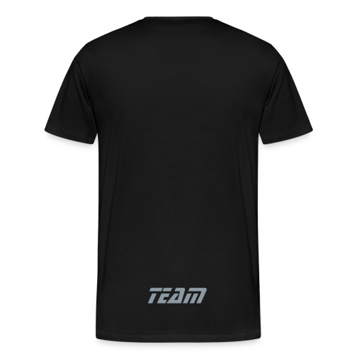 Alive Team - Men's Premium T-Shirt