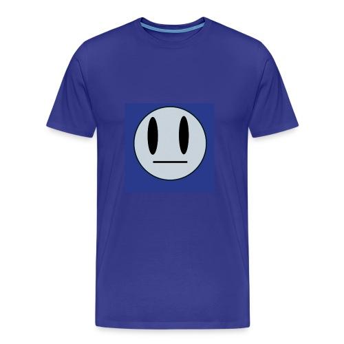 Dib Cosplay Shirt - Men's Premium T-Shirt