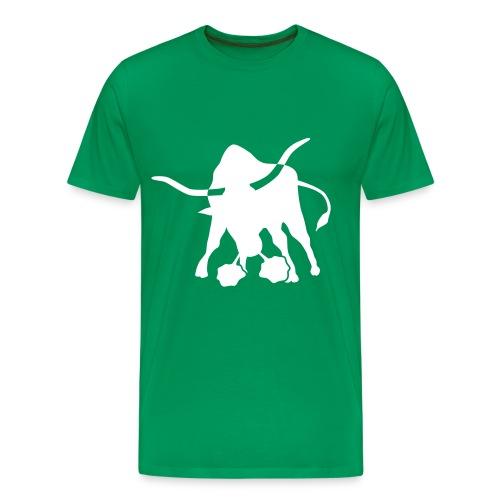 Doubt Us - Men's Premium T-Shirt