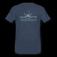 T-Shirts ~ Men's Premium T-Shirt ~ Article 966239