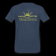 T-Shirts ~ Men's Premium T-Shirt ~ Article 966242