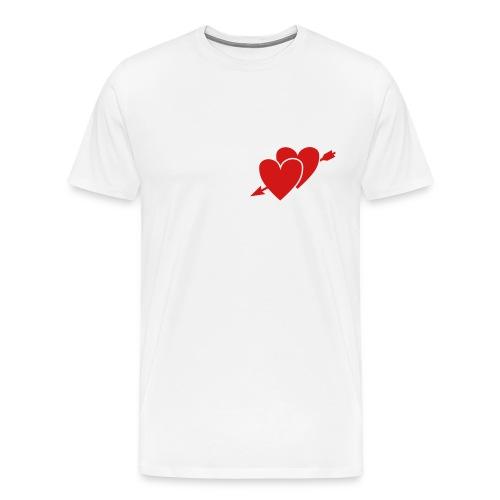 ValDay - Men's Premium T-Shirt