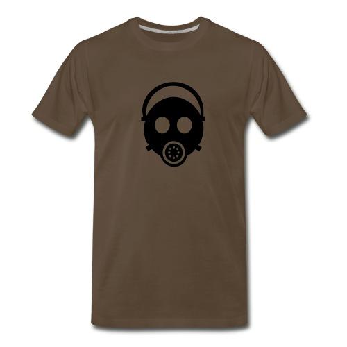 Chandail Officiel 2006 - Men's Premium T-Shirt
