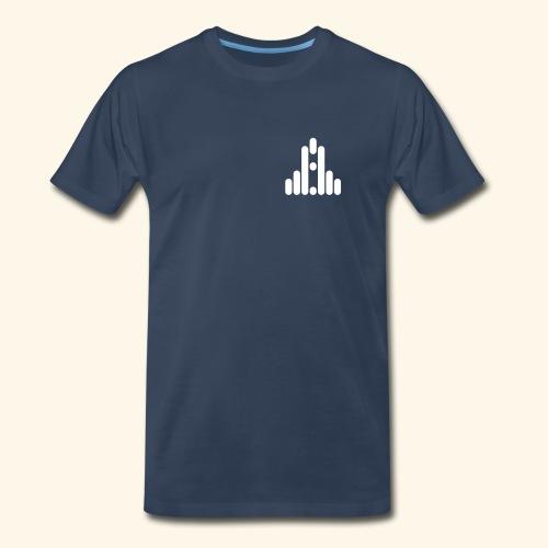 Sol Valou - Men's Premium T-Shirt