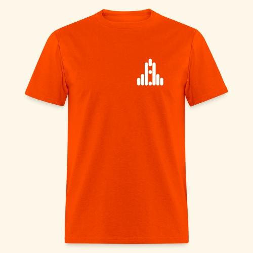 Sol Valou - Men's T-Shirt