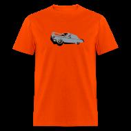 T-Shirts ~ Men's T-Shirt ~ lowrider
