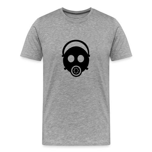 Twice saftey - Men's Premium T-Shirt