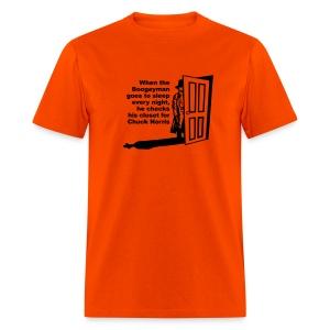 Closet - Men's T-Shirt