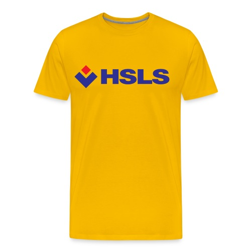 majca photo - Men's Premium T-Shirt
