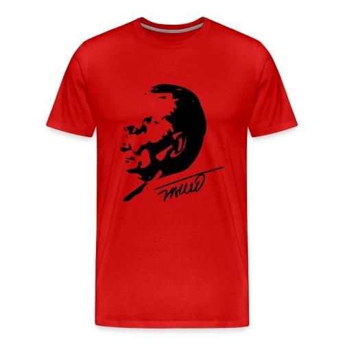 tito - Men's Premium T-Shirt