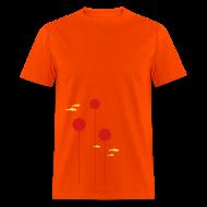 T-Shirts ~ Men's T-Shirt ~ [oceanmines]