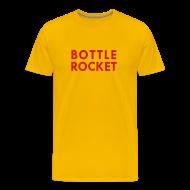 T-Shirts ~ Men's Premium T-Shirt ~ Article 1201733