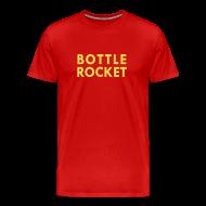 T-Shirts ~ Men's Premium T-Shirt ~ Article 1201734