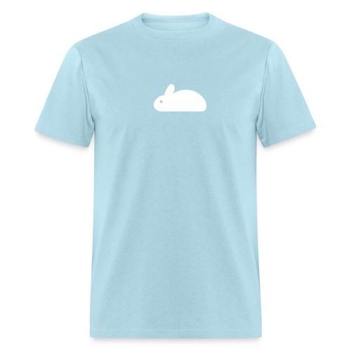 Powder Bean - Men's T-Shirt