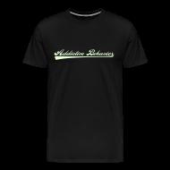 T-Shirts ~ Men's Premium T-Shirt ~ Addictive Behavior