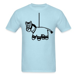 Pinata - Men's T-Shirt