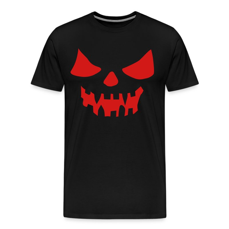 Halloween Costume - Men's Premium T-Shirt