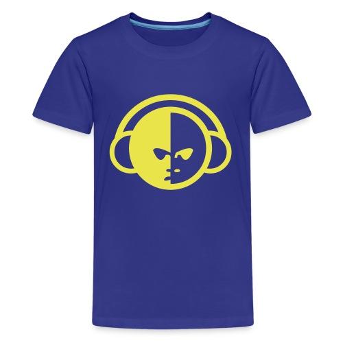 Kids Rocker - Kids' Premium T-Shirt