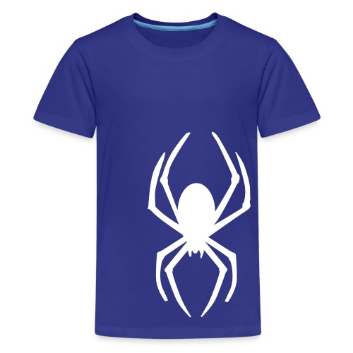 HLT Childrens T - Kids' Premium T-Shirt