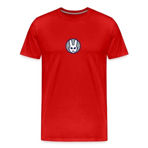 Red Dead Rabbits Libero t-shirt - Men's Premium T-Shirt