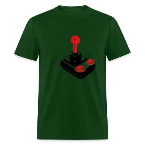 controller - Men's T-Shirt