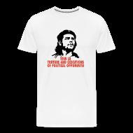 T-Shirts ~ Men's Premium T-Shirt ~ Article 1816950