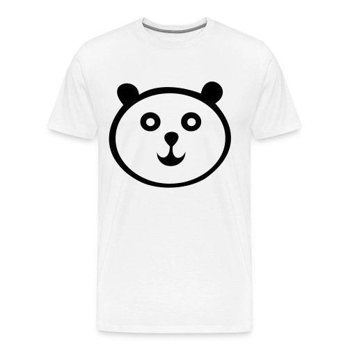 JDM - Men's Premium T-Shirt