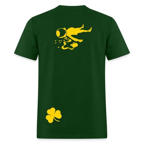 Drinking Since 530 - Men's T-Shirt