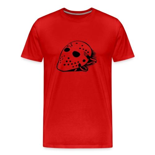 DemonsShirt1 - Men's Premium T-Shirt