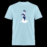 T-Shirts ~ Men's T-Shirt ~ [hades]
