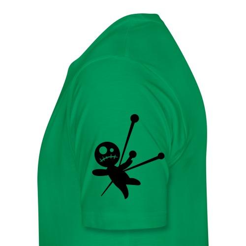 Guys Tee - Men's Premium T-Shirt