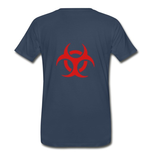 T-shirt H-M-1 - Men's Premium T-Shirt