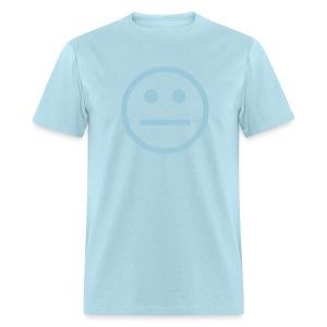 Content - Men's T-Shirt