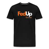 T-Shirts ~ Men's Premium T-Shirt ~ For Support Center Members