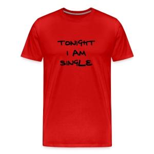 Men's - Men's Premium T-Shirt