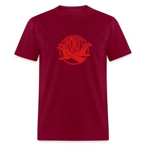 Sho'nuff - Men's T-Shirt