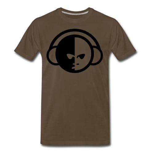 l's - Men's Premium T-Shirt