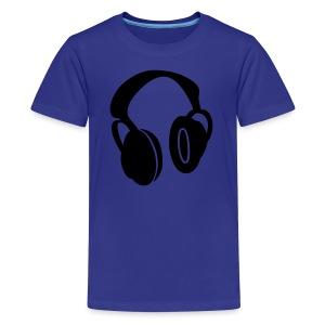 Kids' Premium T-Shirt - kids