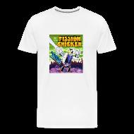 T-Shirts ~ Men's Premium T-Shirt ~ FC