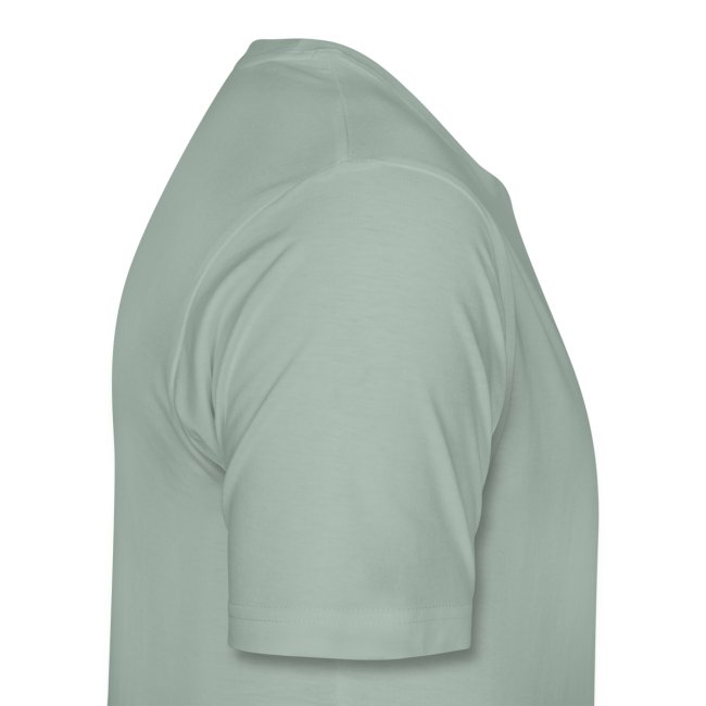 Option-Shift-K T-Shirt