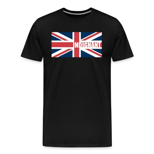 Utopia - Men's Premium T-Shirt