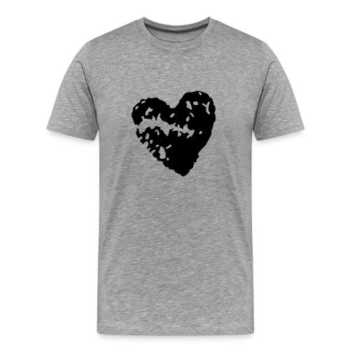December '05 - Men's Premium T-Shirt