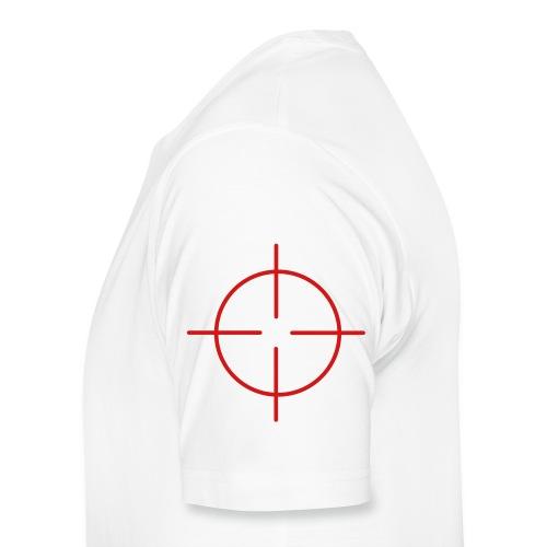 FlySquad T - Men's Premium T-Shirt
