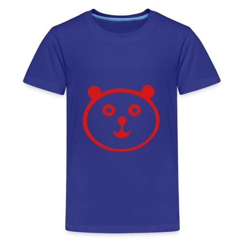 Trip shirt - Kids' Premium T-Shirt