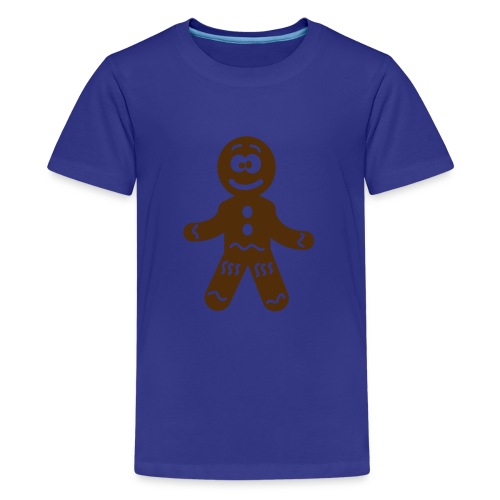 Children's T-Shirt - Kids' Premium T-Shirt