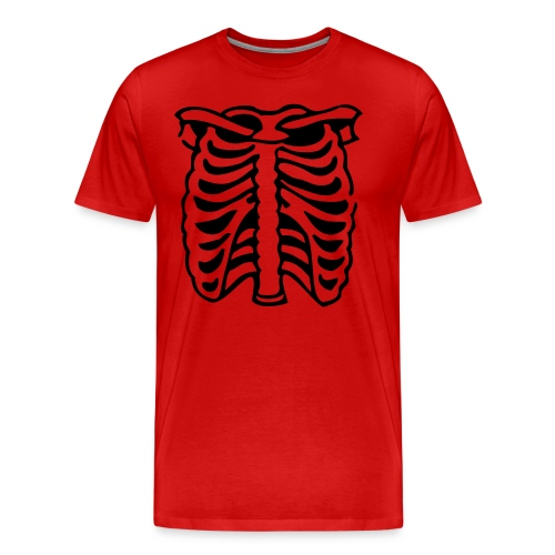 Halloween Special - Men's Premium T-Shirt