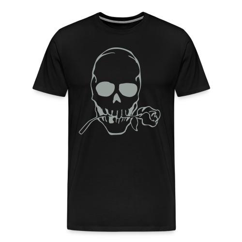 ABF Full Spectrum  - Men's Premium T-Shirt